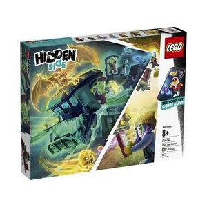 Lego -  - Petit Train