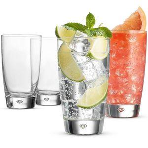 BORMIOLI ROCCO -  - Verre À Cocktail