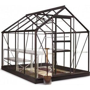 Deck-The-Halls -  - Gouttière