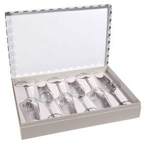 MAISONS DU MONDE - flûte à champagne 1420053 - Flûte À Champagne
