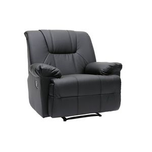 Miliboo -  - Canapé De Relaxation