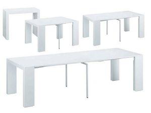 Habitat Et Jardin -  - Table Console