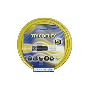 Hozelock Tricoflex -  - Tuyau D'arrosage