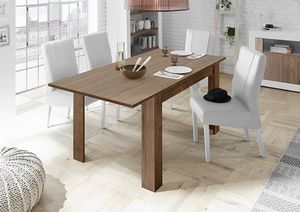 Basika -  - Table Extensible