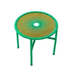 Moroso -  - Table Bistrot