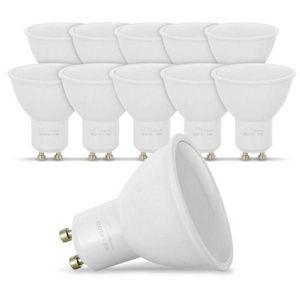 VTAC -  - Ampoule Halogène