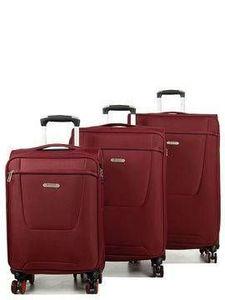 AIRTEX -  - Etiquette De Bagage
