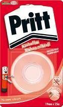 PRITT -  - Ciseaux De Bureau