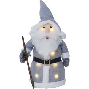 Star Trading -  - Décoration De Noël
