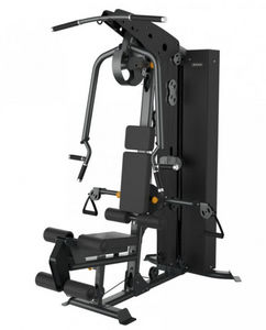 DKN FRANCE - multi-gym sh01 - Appareil De Gym Multifonctions