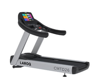 Laroq Multiform - cmtd23 - Tapis De Course
