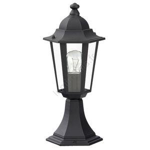 RABALUX -  - Lampe De Jardin
