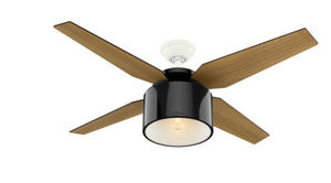 HUNTER - cranbrook - Ventilateur De Plafond