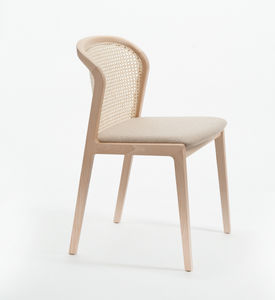 COLE - vienna chair - Chaise