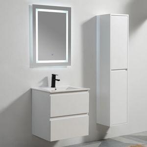 Rue du Bain - meuble de salle de bains 1434899 - Meuble De Salle De Bains