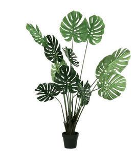 Pomax - -jungle fever - Plante Artificielle