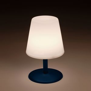 Alinea -  - Lampe Nomade