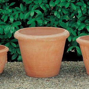 Enzo Zago - contemporain 1436717 - Pot De Fleur