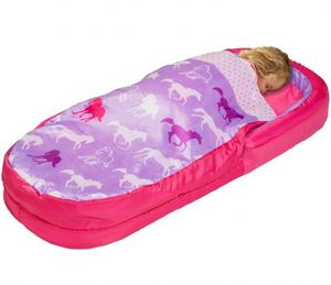 READYBED -  - Lit D'appoint Gonflable