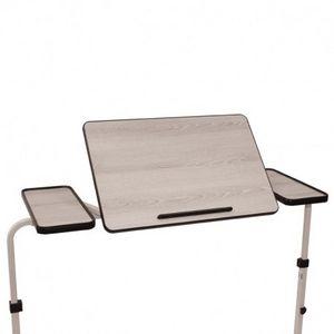 acomodo -  - Table De Lit