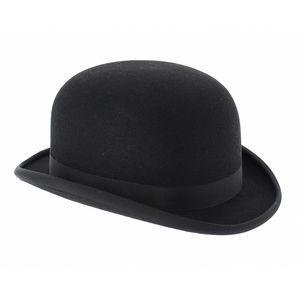 BYAM -  - Chapeau