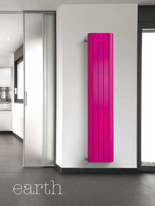 HEATING DESIGN - HOC   - earth-- - Radiateur