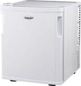 Boulanger -  - Mini Réfrigérateur