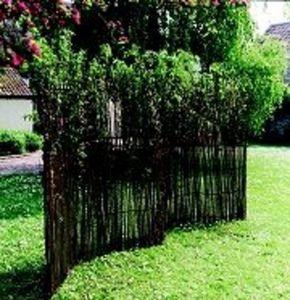 English Hurdle -  - Cl�ture Ajour�e