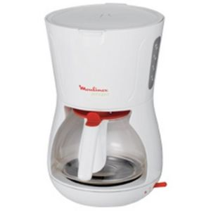 Moulinex -  - Cafeti�re �lectrique