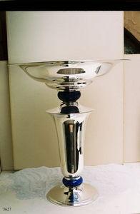 Coupe commemorative