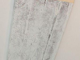 Nevadeco - t 28 planche coffrage en 3.50m - Fausse Poutre