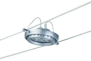 Paulmann - spot powerline led - Spot Halogène