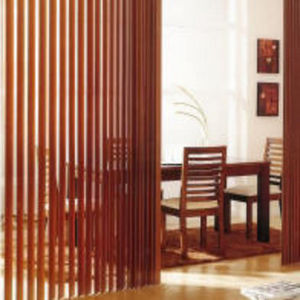 Dencas By Design -  - Store � Bandes Verticales