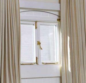 The Sash Window Workshop -  - Fenêtre 2 Vantaux