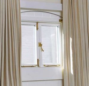 The Sash Window Workshop -  - Fen�tre 2 Vantaux