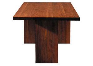 BRUUT DESIGN -  - Table Scolaire
