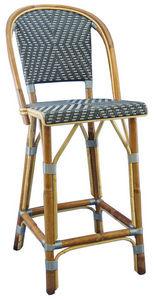 Maison Gatti - p�re tranquille - Chaise Haute De Bar