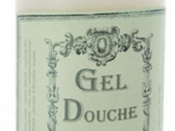Le Pere Pelletier -  - Gel Douche
