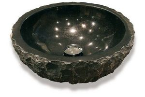 MDY - lavastone - Vasque À Poser