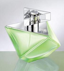 BORMIOLI LUIGI -  - Flacon De Parfum
