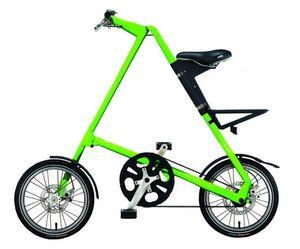 AREAWARE -  - Vélo Pliant