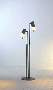 ZLAMP - bezz - Lampe De Lecture