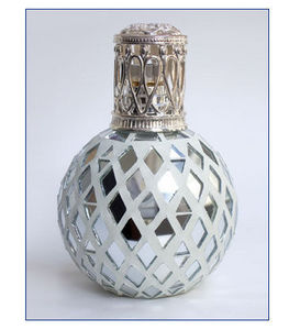 Parfums De Nicolai - miroirs - Lampe À Parfum