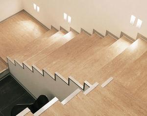 SERA - rubino - Eclairage D'escalier