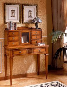 Muebles Cerc�s -  - Bureau De Dame