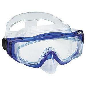 Decathlon - mira - Masque De Plongée
