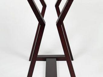 Gerard Lewis Designs - sgy7010 - Table Bureau