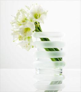 La Rochere -  - Vase À Fleurs