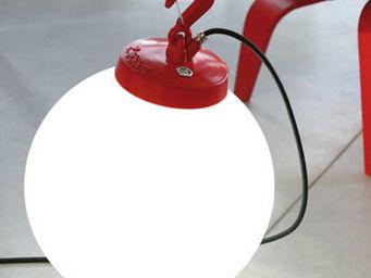Roger Pradier - grumo - Lampe De Jardin