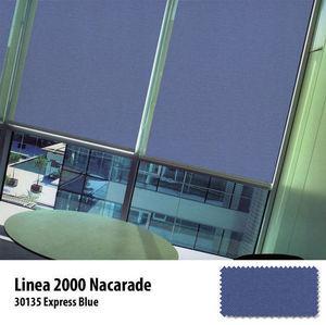 Variance store - store enrouleur-sans coffre-toile solaire-linea200 - Store Enrouleur